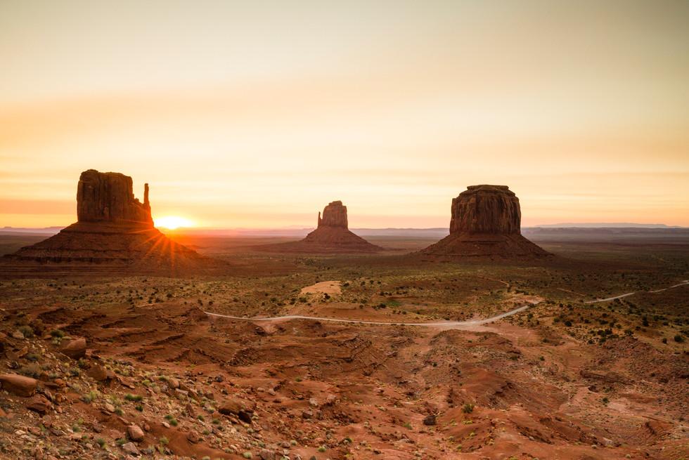 Monument Valley USA-9608.jpg