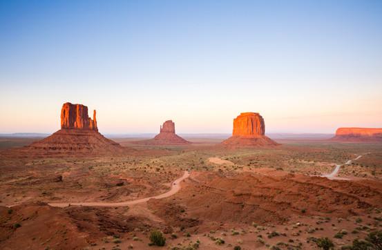 Monument Valley USA-9498.jpg
