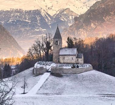 Glacier Express, Switzerland_2610 1.jpg