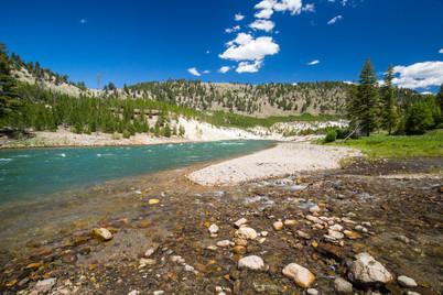 Yellowstone USA-252.jpg