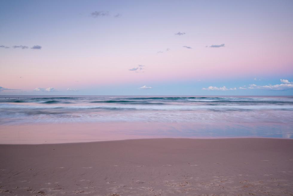 Gold Coast Queensland-6617.jpg