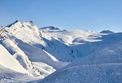 Gornergrat Zermatt, Switzerland_3473.jpg