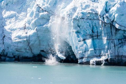 Alaska USA-9752.jpg