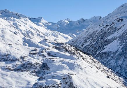 Glacier Express, Switzerland_2933.jpg