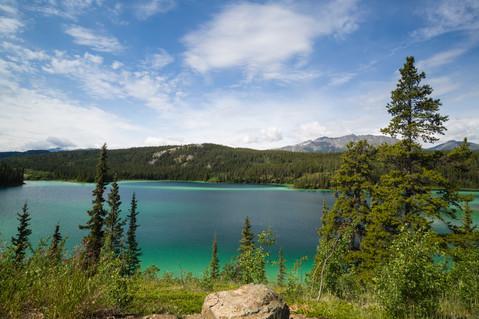 Alaska USA-8295.jpg