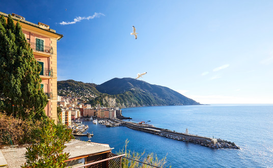 Italy, Italian Riviera_2235.jpg