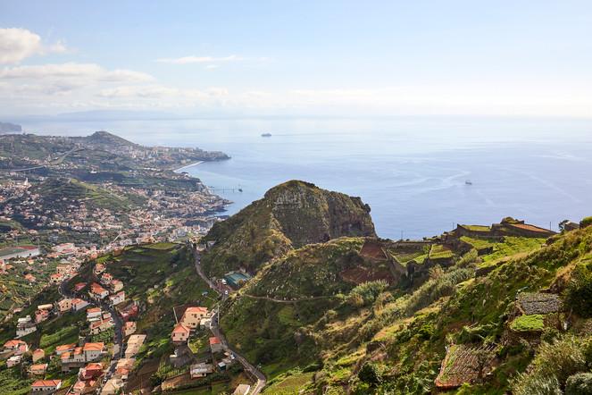 Funchal, Madeira Island, Portugal_0746.j