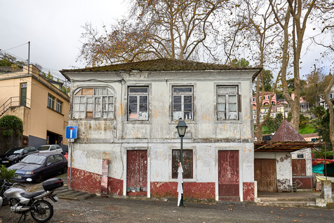 Funchal, Madeira Island, Portugal_0855.j