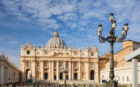 Vatican City Rome, Italy_1775.jpg