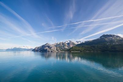 Alaska USA-9320.jpg