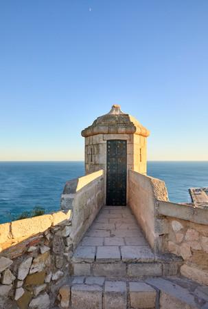 Alicante, Spain_1720.jpg