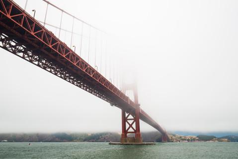 San Francisco USA-2957.jpg