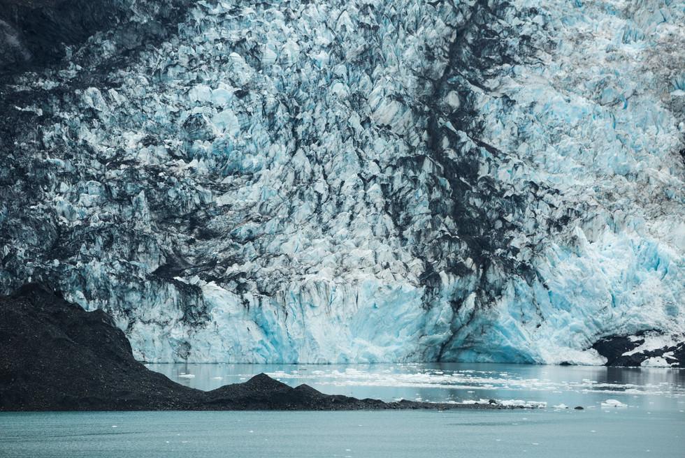 Alaska USA-984.jpg