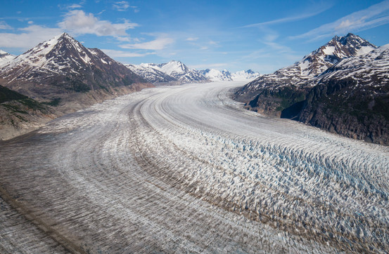Alaska USA-8757.jpg