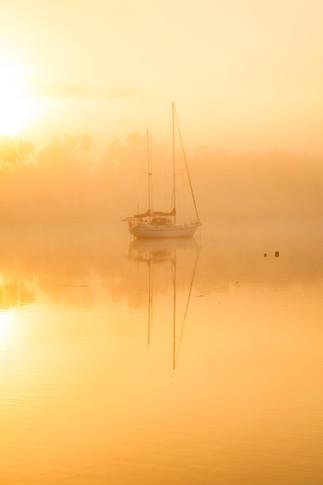 Fitzroy River Rockhampton Queensland-3294.jpg
