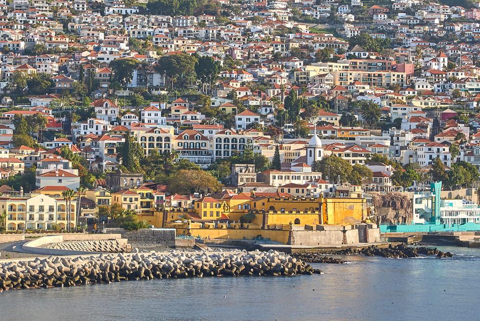 Funchal, Madeira Island, Portugal_0675.j