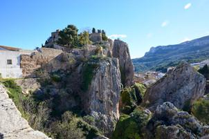 Guadalest, Spain_1606.jpg