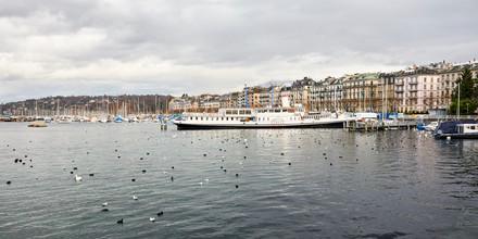 Geneva, Switzerland_9903.jpg