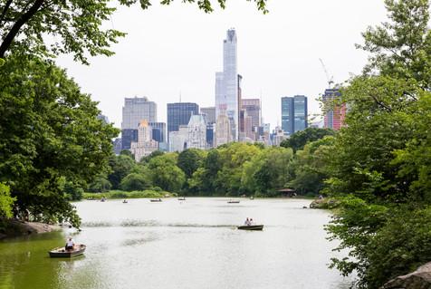 New York USA-6287.jpg