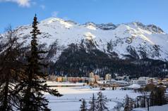 St Moritz, Switzerland_2131.jpg