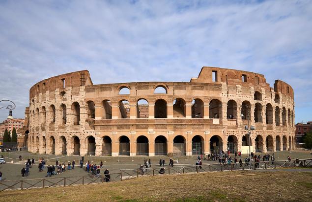 Colosseum Rome, Italy_1863.jpg
