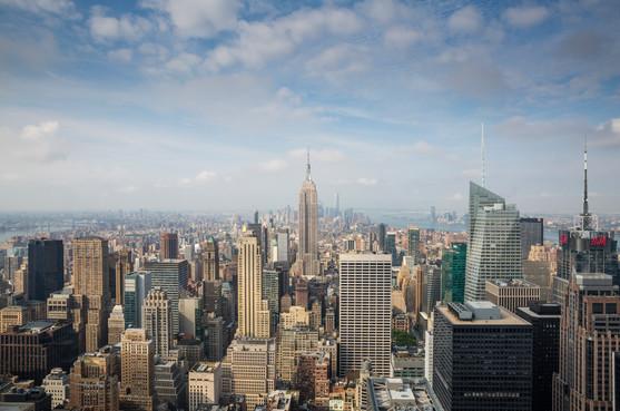 New York USA-4251.jpg