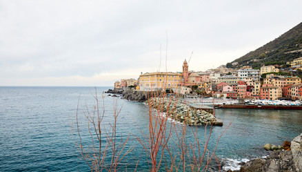 Italy, Italian Riviera_1978.jpg