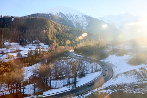 Glacier Express, Switzerland_3199.jpg