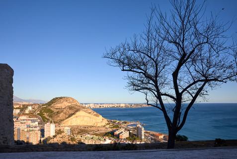 Alicante, Spain_1675.jpg