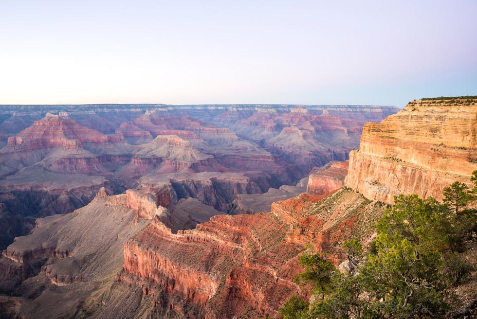 Grand Canyon USA-7997.jpg