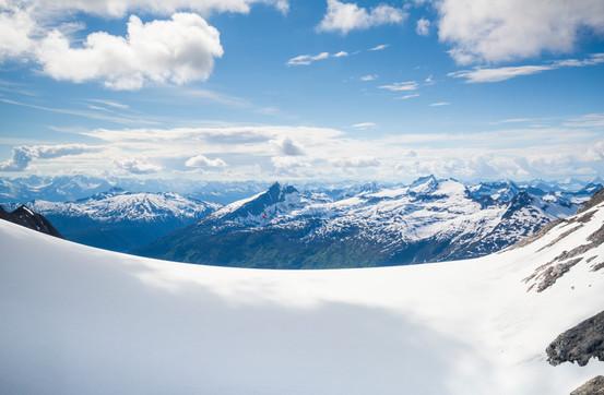 Alaska USA-8809.jpg