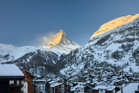 Matterhorn Zermatt, Switzerland_3392.jpg