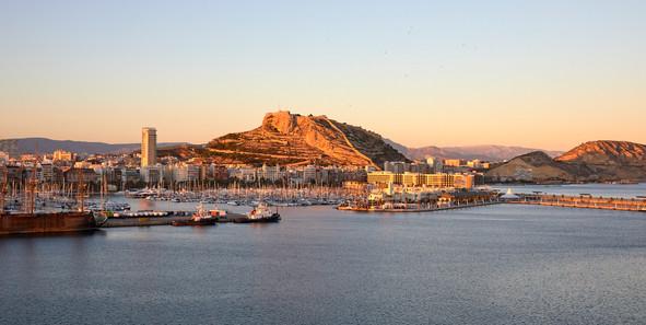 Alicante, Spain_1729.jpg