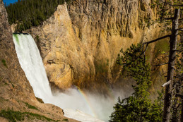 Yellowstone USA-37.jpg