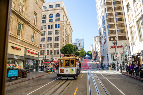 San Francisco USA-3568.jpg