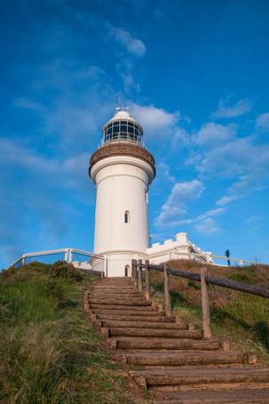 Byron Bay Lighthouse New South Wales-6742.jpg