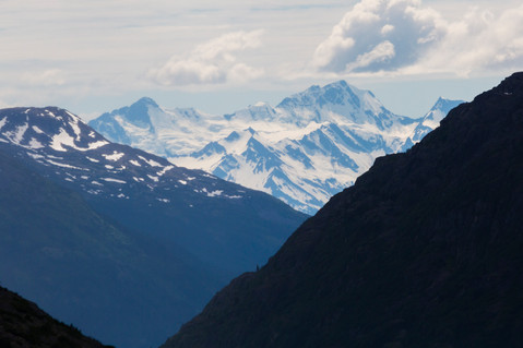 Alaska USA-8435.jpg