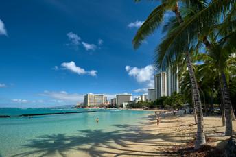 Hawaii_Waikki_DSF6938.jpg
