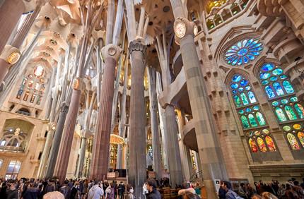 Sagrada Familia, Barcelona, Spain_0193.j