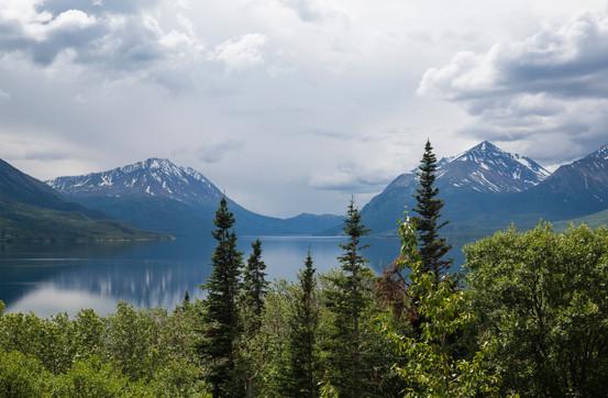 Alaska USA-8368.jpg