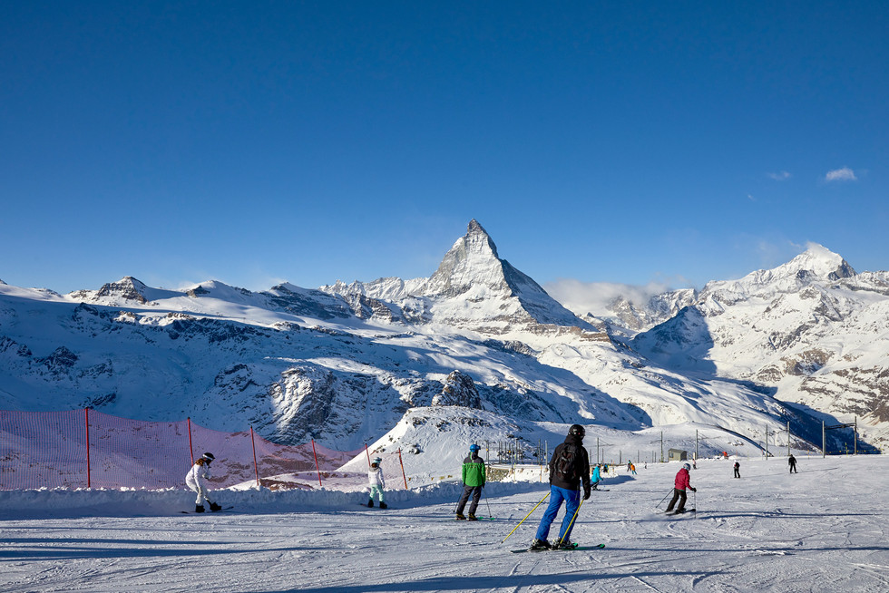 Gornergrat Zermatt, Switzerland_3663.jpg