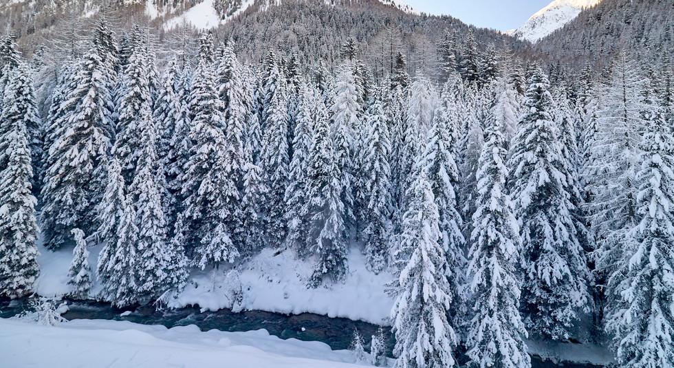 Glacier Express, Switzerland_2337.jpg