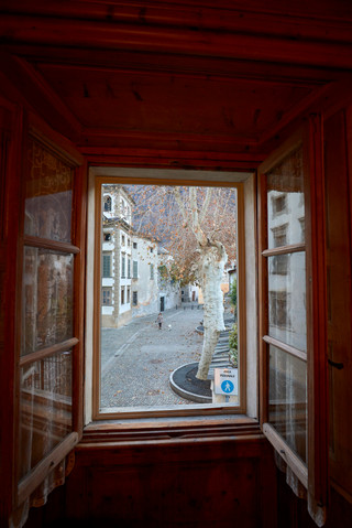 Tirano, Italy_1825.jpg