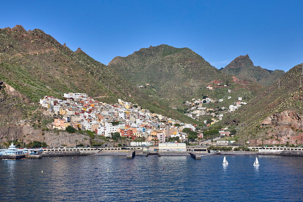 Santa Cruz de Tenerife, Spain_0512.jpg