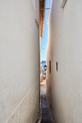 Altea, Spain_1672.jpg