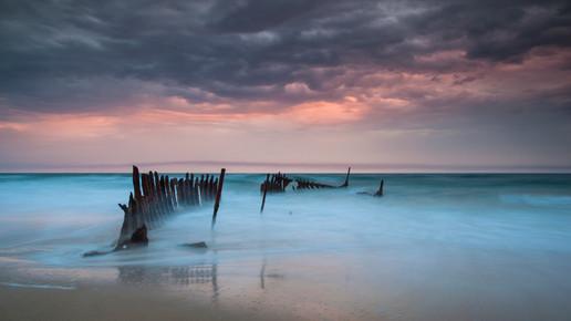 Dicky Beach Shipwreck Queensland-2235.jpg