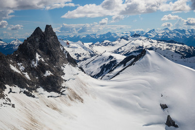 Alaska USA-8485.jpg