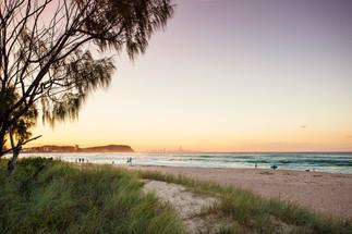 Currumbin Gold Coast Queensland-1140.jpg