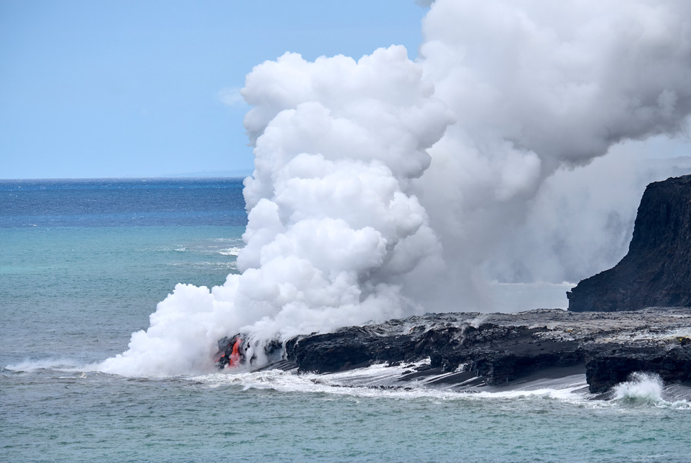 Hawaii_Oahu_DSF9600.jpg