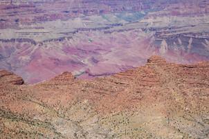 Grand Canyon USA-8733.jpg